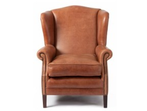 havana-armchair-light-branco-1.0