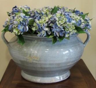 large-blue-glazed-bowl