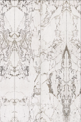 phm-40b-white-marble-wallpaper-white-no-joints-mirrored-by-piet-hein-eek-46475-p