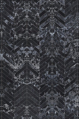 phm-55-black-marble-wallpaper-herringbone-tiles-8.1-x-7.7-by-piet-hein-eek-46507-p