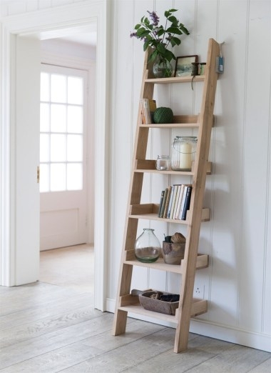Oak-Shelf-Ladder---FUOA02