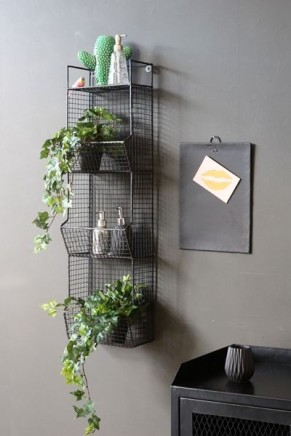 utility-narrow-hanging-shelves-54632-p