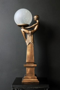 art-deco-bronze-effect-lady-lamp-46606-p