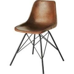 austerlitz-chair