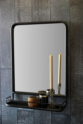 black-wall-mirror-with-shelf-46808-p