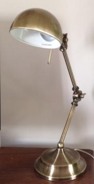 brass-antique-lamp