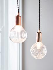 copper-and-gold-flex-set