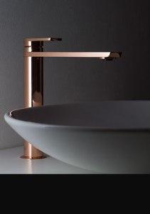 copper-tall-basin-tap-copper-taps