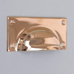 gun-metal-hooded-drawer-pull_2
