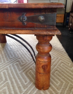 industrial-indian-table