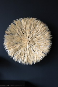 juju-hat-feather-wall-hanging-white-20906-p
