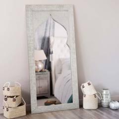 latipur-wooden-mirror-h-160cm-500-15-20-111212_8