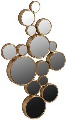 mirrors-2940953