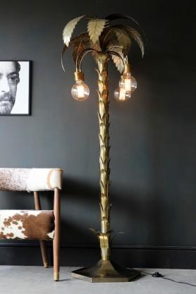 palmtree_floor_lamp_lowres