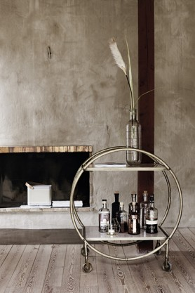 round-brass-and-marble-drinks-trolley-34299-p
