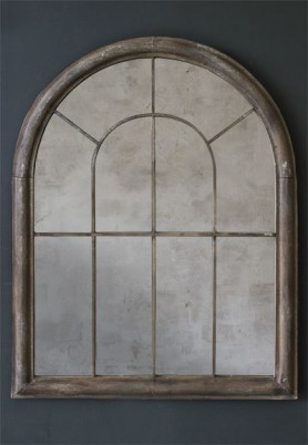rust-effect-window-mirror-42901-p