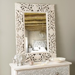 whitewashed-adhika-mirror-500-2-24-128641_4