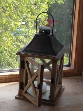 wood-and-metal-lantern
