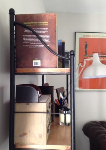 wrought-iron-shelves