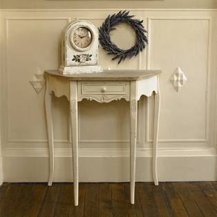 country-ash-range-hall-console-table_mm18807