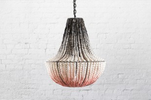 klaylife_clay_beaded_chandelier_modern_chandelier_lim_blush_pink_ombre