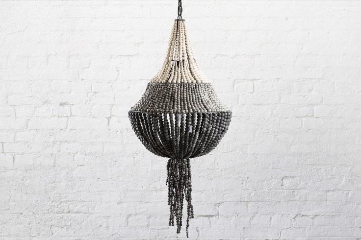 klaylife_clay_beaded_chandelier_modern_chandelier_swish_block