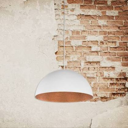 rondure-ceiling-pendant-light