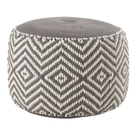 warm-cotton-pouffe-in-grey-white-500-14-25-157383_1