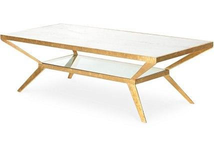 1039016_oliver-bonas_homeware_luxe-diamond-coffee-table-r7_2
