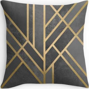 art-deco-geometry-1-throw-pillows-redbubble