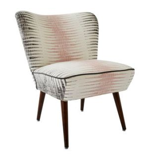 normal_vintage-1950s-bartholomew-cocktail-chair-in-alana-1