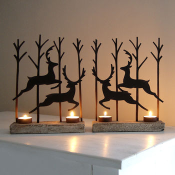 normal_leaping-rusty-reindeer-tealight-pair