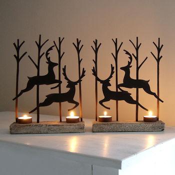 normal_leaping-rusty-reindeer-tealight-pair