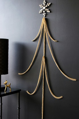 rsg-chunky-gold-chain-garland