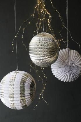 rsg-foil-globe-decoration