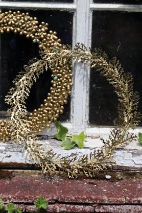 rsg-gold-pine-wreath