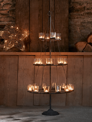 tiered-tea-light-holder-x-trdtea-2