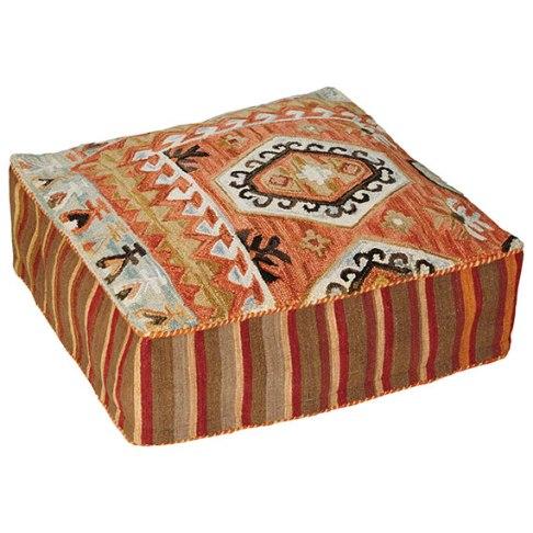 alanya-floor-cushion