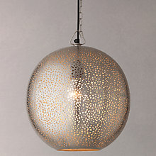 lyra-etched-metal-ceiling-light