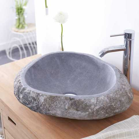 ori-galet-nobu-pebble-washbasin-676