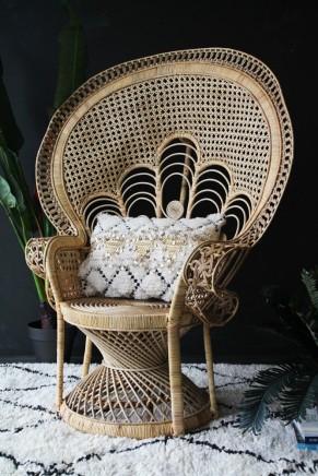 rsg-classic-rattan-peacock-chair