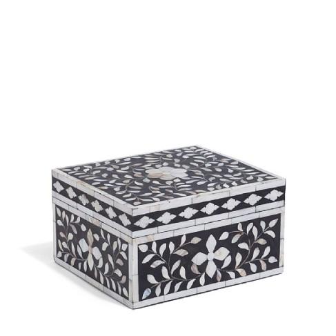 siri-small-bone-ivory-box