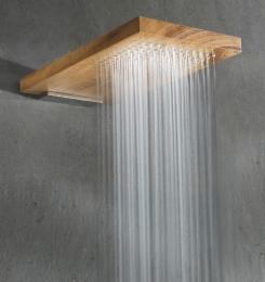 wood-shower-head-rare-terra-marique-1