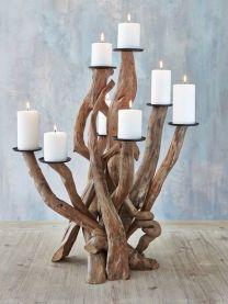 candle-holder-driftwood__74537-1463666362-490-588