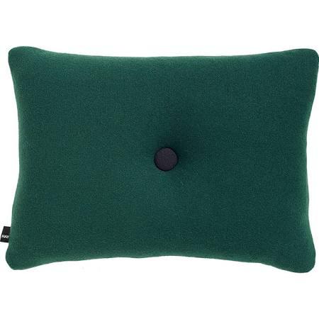 hay-cushion