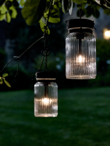 led-jar-lantern-h-ledjar