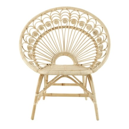 rattan-vintage-armchair-peacock-500-8-24-155660_2