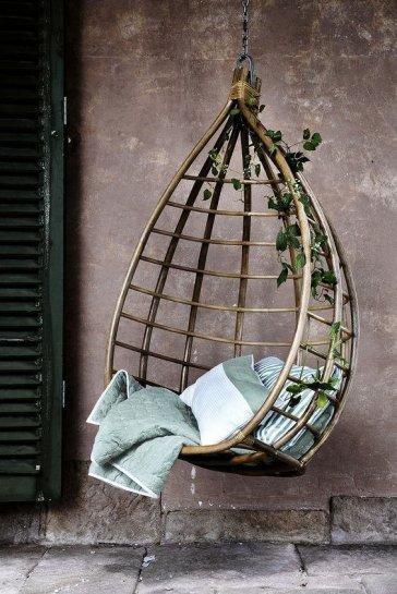 sale-garden-furniture-brands-broste-copenhagen-lot-hanging-chair-3_1024x1024