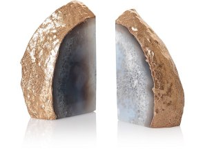 1048124_oliver-bonas_homeware_agate-stone-book-ends-_3