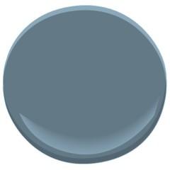 BJ Philipsburg Blue